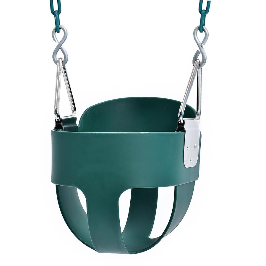 EVA吊篮铁链