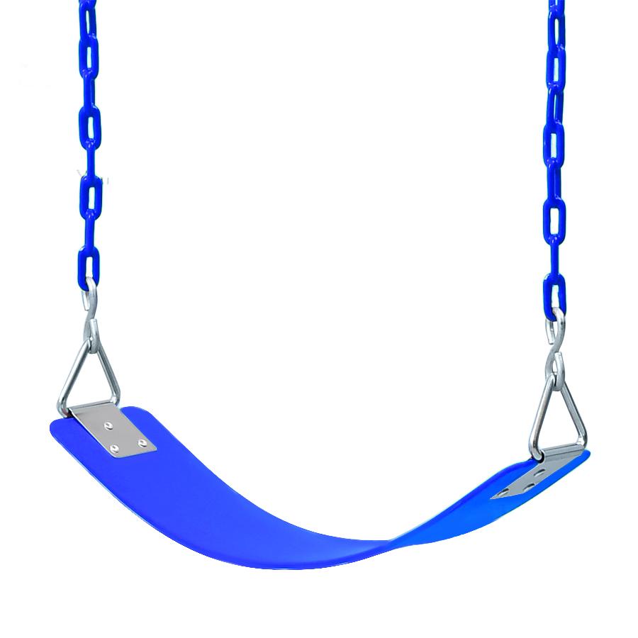 EVA软板铁片铁链