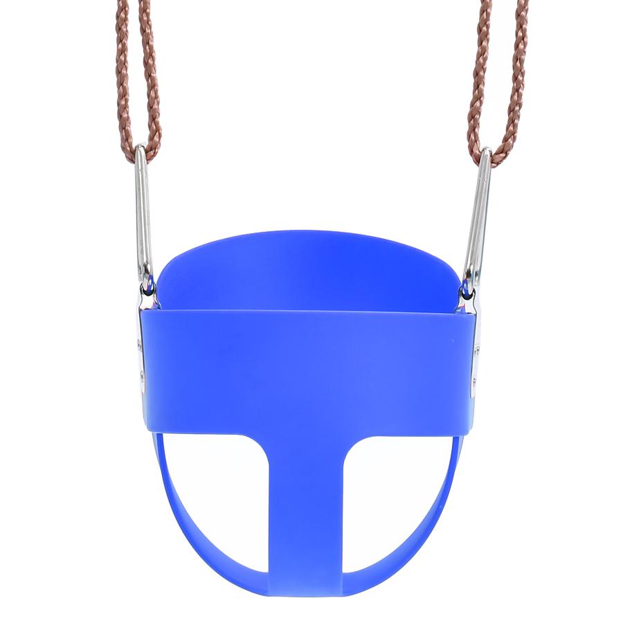 EVA吊篮绳子